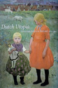 Dutch Utopia catalog
