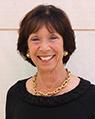 Jan Hill Dorman, member of Telfair Museums' Board of Trustees