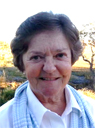 Maureen S. Brennan, President of Telfair Academy Guild